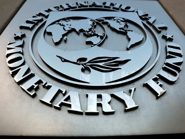 Policymakers must undo trade barriers for growth: IMF