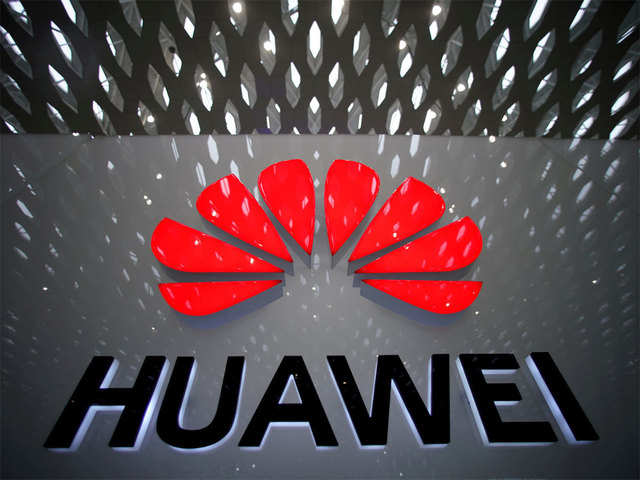 'Absence of Google apps hurting Huawei the most'