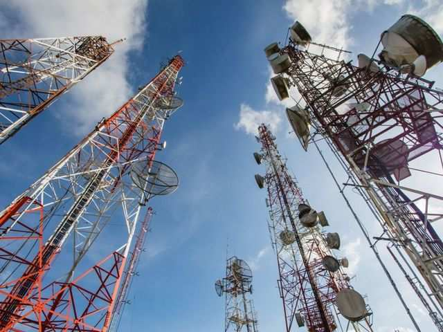 TRAI extends deadline for comments on tariff paper