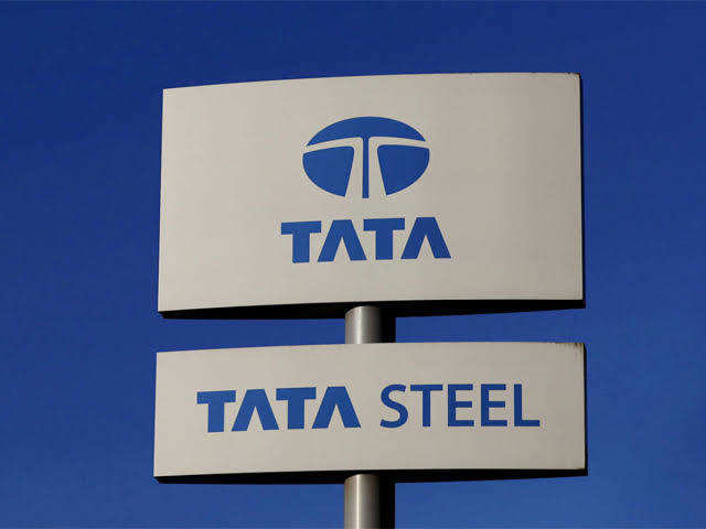 Tata Steel Kalinganagar honoured at WEF 2020