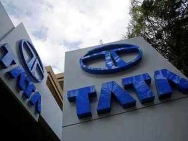 Tata AutoComp enters JV with Chinese co for EV parts