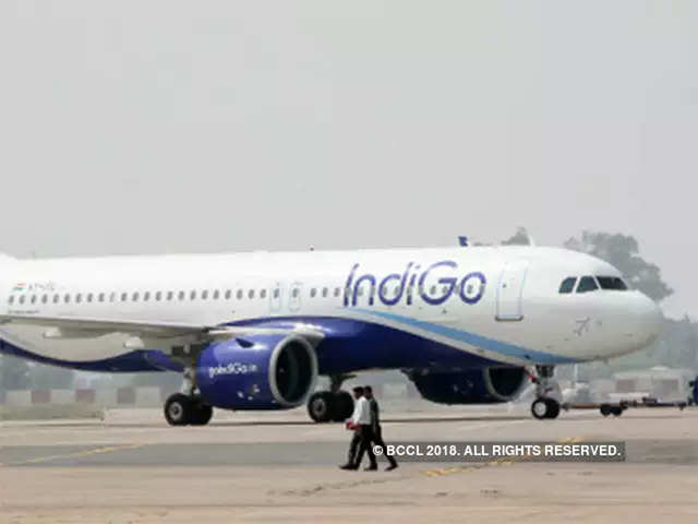 IndiGo connects Delhi to Bangkok from March 29