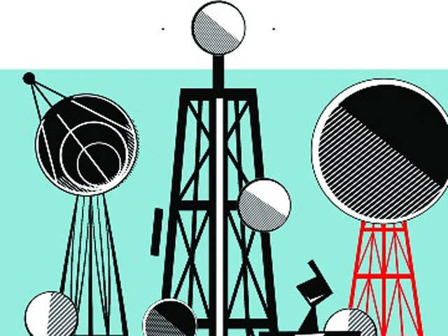 Why govt should opt for 'PPP' to uplift telecom sector