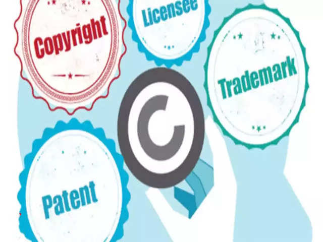 Govt makes patent rules simpler