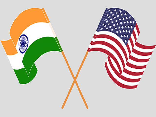 India's policies trade-restrictive: US