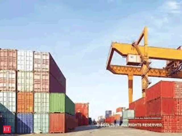 Exports dip 0.25% to $27.67 bn in Feb