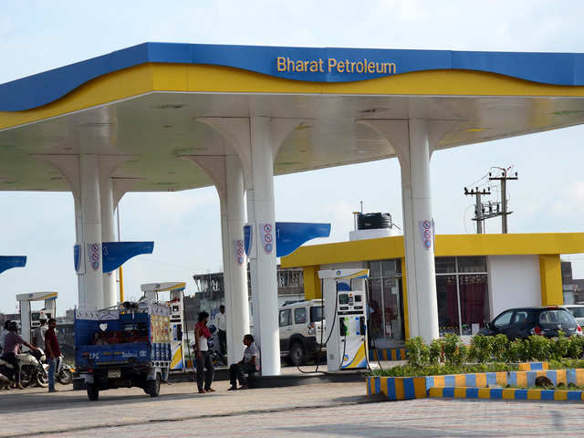 Numaligarh sale: BPCL to pay shareholders