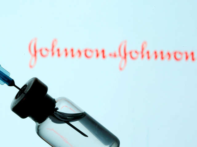 Biological E may fill supply gaps of J&J jabs
